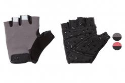 CRIVIT® Dámské / Pánské cyklistické rukavice