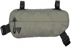 Topeak Bikepacking Midloader 3L