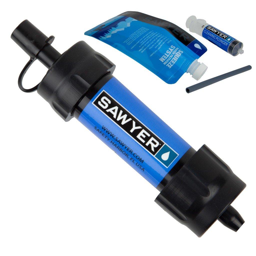 Vodní filtr Sawyer
