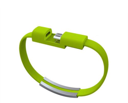 USB náramek